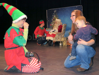 IA_Holiday_Hoopla_Jackson_121417_MR
