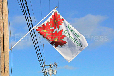 IA_DI_Village_decorations_flag_120717_ML