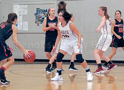 Sports_GSA_girls_bball_Allen_121417_ML