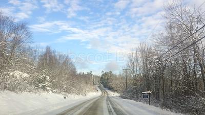 CP_snow_scenes_dunbar_road_121417_AB