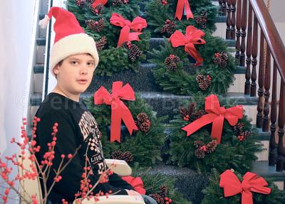 CP_holly_berry_fair_wreaths_120717_AB