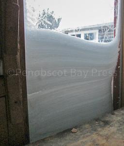 IA-Storm-pics-Indian-Point-Road-Door-021617-CS