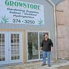 WP-Dan-Brown-grow-store-horizontal-021617-AB
