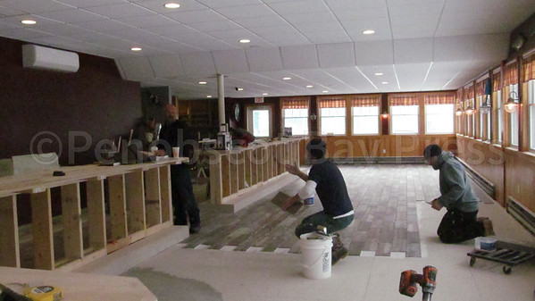 IA-stonecutters-kitchen-crew-021617-AB