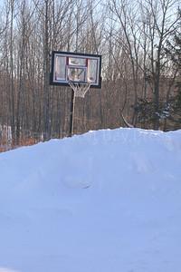 CP-blizzard-hoop-021617-AB
