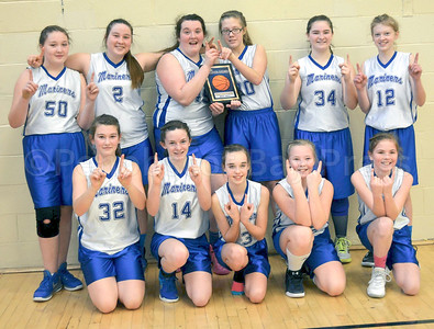 IA-DISES-Mariners-Champs-Girls-021617-LR