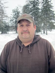 WP-Bville-Candidates-Matt-Dow-021617-RH