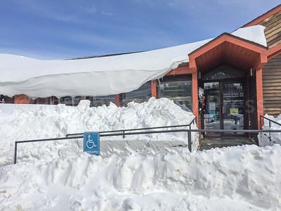 IA-IMC-Snow-Door-021617-LR