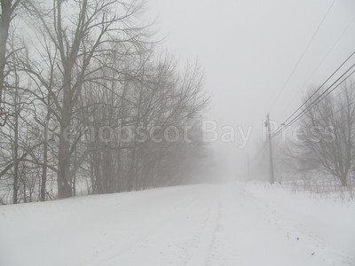 CP-blizzard-road-two-021617-AB