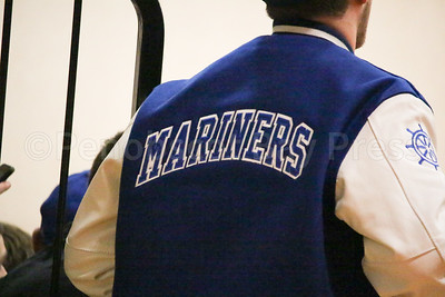 Sports-Mariners-logo-stock-AB