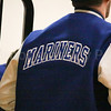 Sports-Mariners-logo-stock-AB