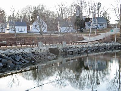 wp-benjamin-river-bridge-02-020216-js