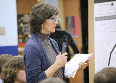 WPCP-DMR-northern-bay-hearing-maggie-williams-penobscot-020217-AB