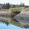 IA-MDOT-Oceanville-Bridge-beside-020217-FD