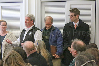 WP-bh-selectmen-rec-center--locals-020217-AB