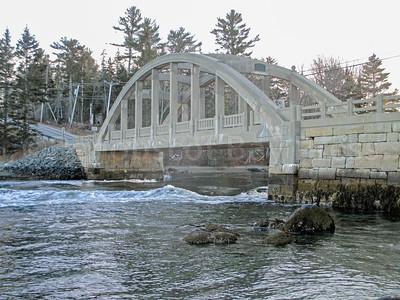 wp-bh-falls-bridge-02-020216-js