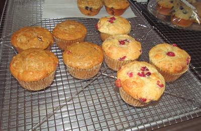 IA-Cynthia-Melnikas-muffins-020217-ML