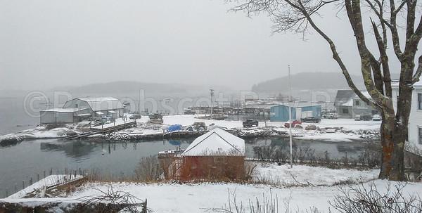 IA-Stonington-Snow-2-020917-JS