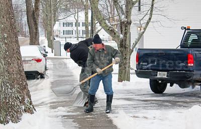 CP-snow-scenes-dan-and-shane-020917-AB