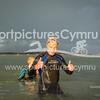 Anglesey Sandman Triathlon-1042-DSC_8562- (07-51-01)