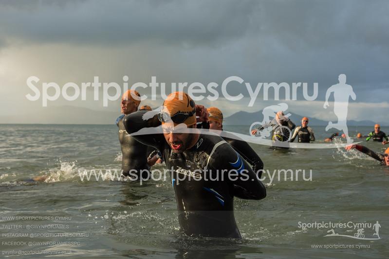 Anglesey Sandman Triathlon-1021-DSC_8542- (07-50-12)