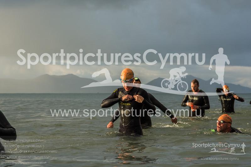 Anglesey Sandman Triathlon-1012-DSC_8533- (07-49-58)