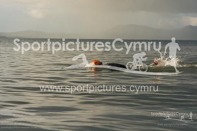 Anglesey Sandman Triathlon-1001-DSC_8521- (07-49-29)
