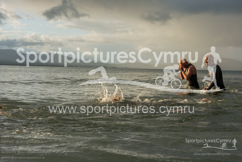 Anglesey Sandman Triathlon-1005-DSC_8526- (07-49-43)