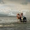 Anglesey Sandman Triathlon-1006-DSC_8527- (07-49-44)