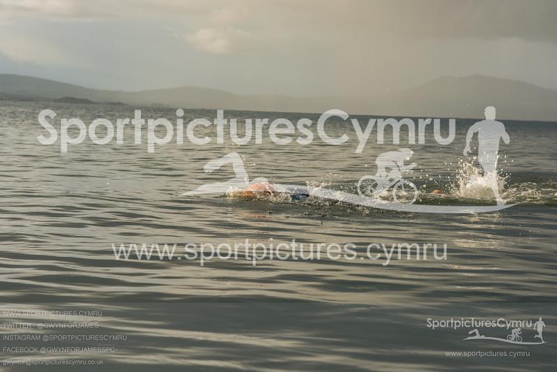 Anglesey Sandman Triathlon-1002-DSC_8522- (07-49-29)