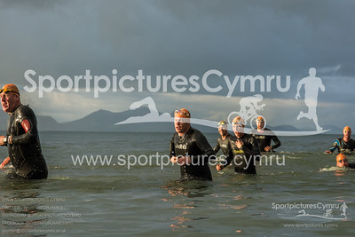 Anglesey Sandman Triathlon-1010-DSC_8531- (07-49-53)