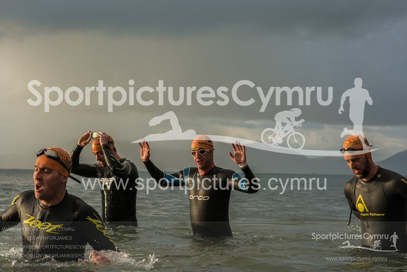 Anglesey Sandman Triathlon-1017-DSC_8538- (07-50-07)