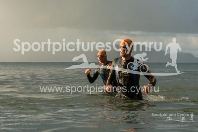 Anglesey Sandman Triathlon-1008-DSC_8529- (07-49-48)