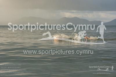 Anglesey Sandman Triathlon-1000-DSC_8520- (07-49-27)