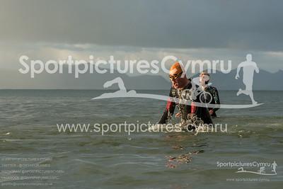 Anglesey Sandman Triathlon-1009-DSC_8530- (07-49-51)