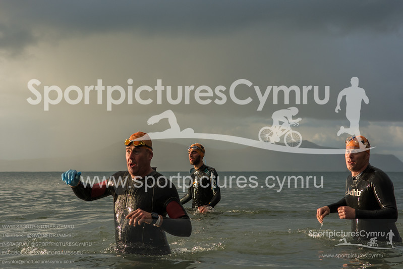 Anglesey Sandman Triathlon-1011-DSC_8532- (07-49-56)