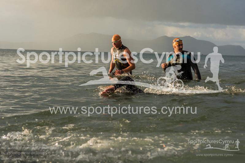Anglesey Sandman Triathlon-1004-DSC_8525- (07-49-40)