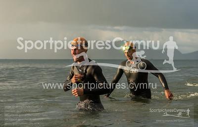 Anglesey Sandman Triathlon-1013-DSC_8534- (07-49-59)