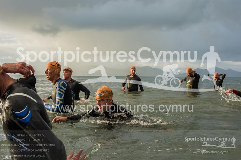 Anglesey Sandman Triathlon-1022-DSC_8543- (07-50-14)