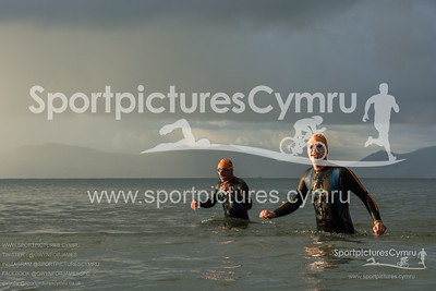 Anglesey Sandman Triathlon-1007-DSC_8528- (07-49-47)