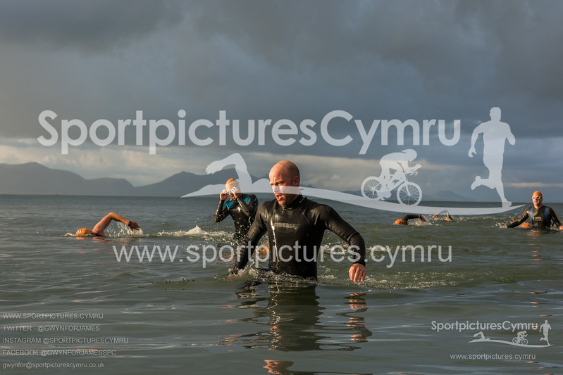 Anglesey Sandman Triathlon-1003-DSC_8523- (07-49-37)