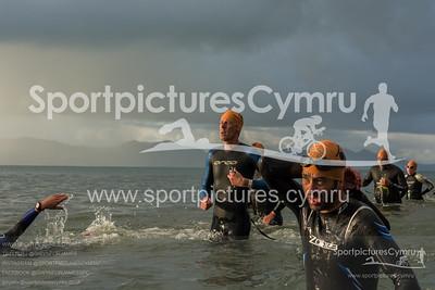 Anglesey Sandman Triathlon-1020-DSC_8541- (07-50-11)