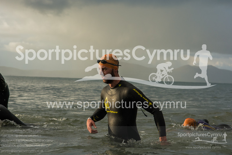 Anglesey Sandman Triathlon-1019-DSC_8540- (07-50-10)