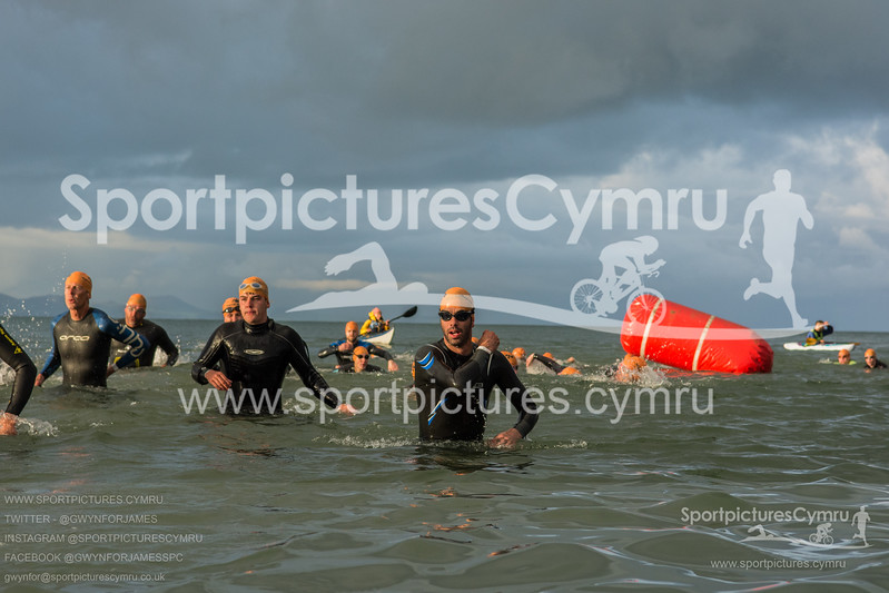 Anglesey Sandman Triathlon-1016-DSC_8537- (07-50-04)