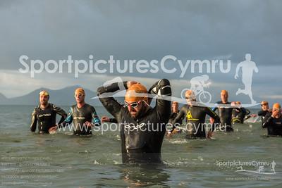 Anglesey Sandman Triathlon-1015-DSC_8536- (07-50-02)