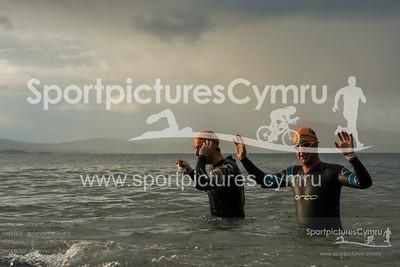 Anglesey Sandman Triathlon-1018-DSC_8539- (07-50-09)