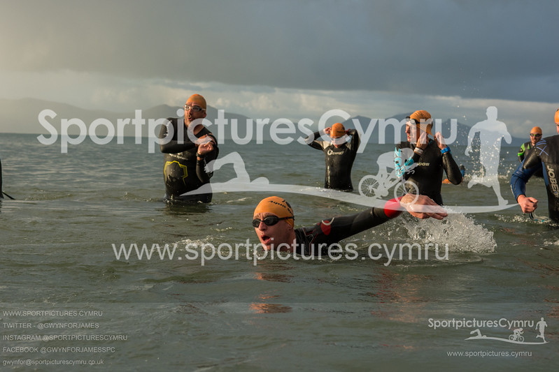 Anglesey Sandman Triathlon-1023-DSC_8544- (07-50-16)