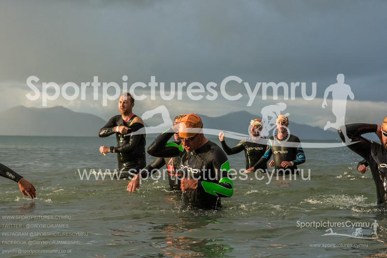 Anglesey Sandman Triathlon-1014-DSC_8535- (07-50-01)