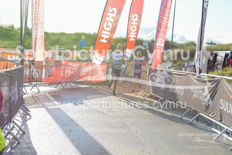Anglesey Sandman Triathlon-1015-DSC_8792- (08-44-36)