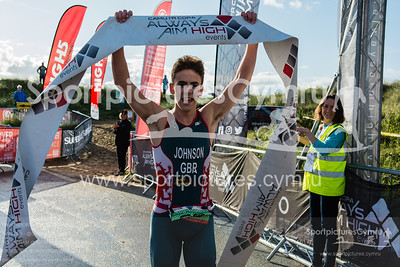 Anglesey Sandman Triathlon-1005-DSC_8775- (08-41-00)